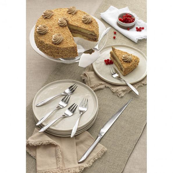 Service gâteau Tendance