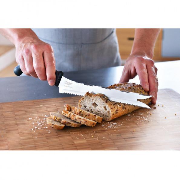 Couteau à surgelé6314
