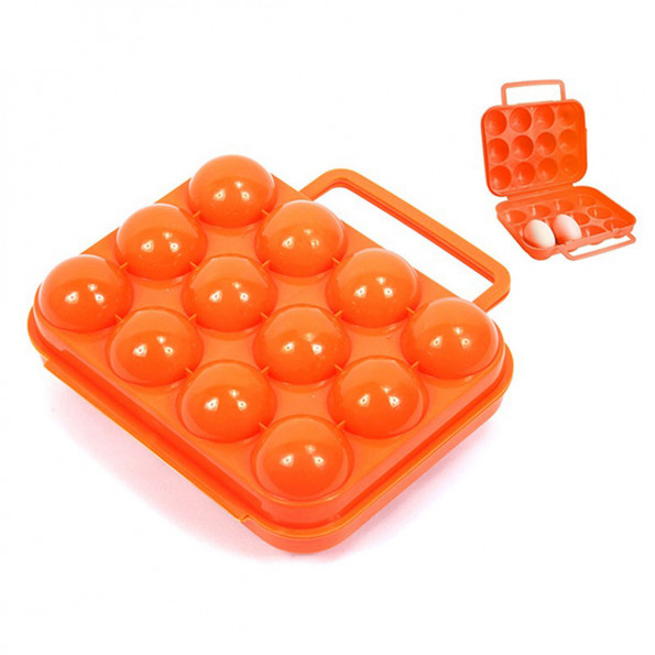 Boîte à œufs6355