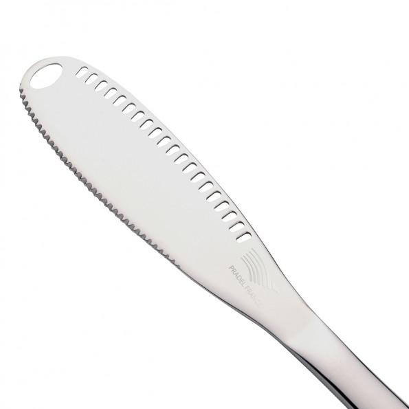 Couteau à beurre 3 en 16471
