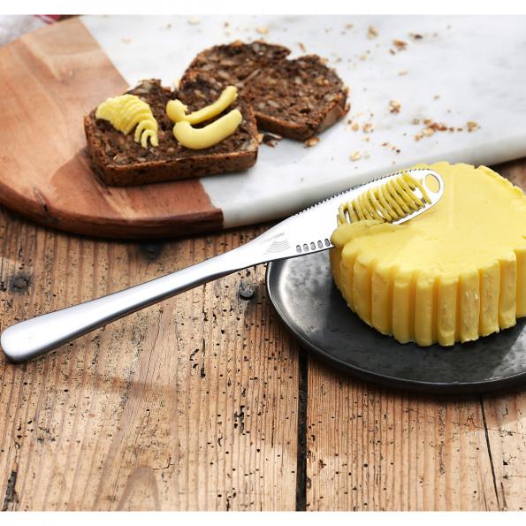 Couteau à beurre 3 en 16473