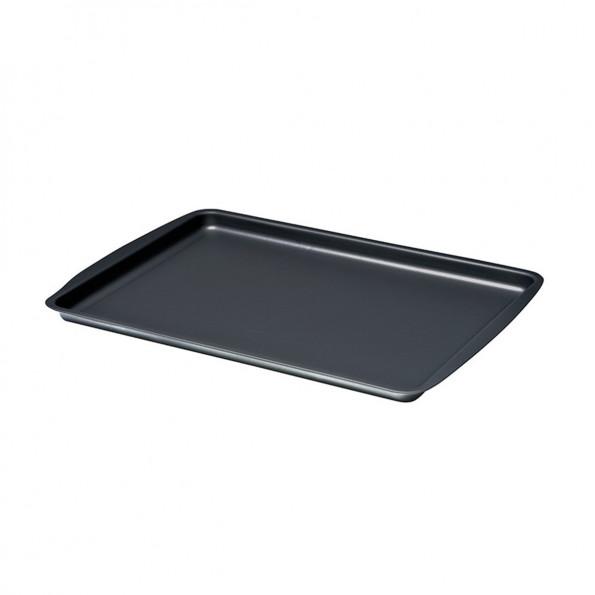 Plaque de cuisson6556