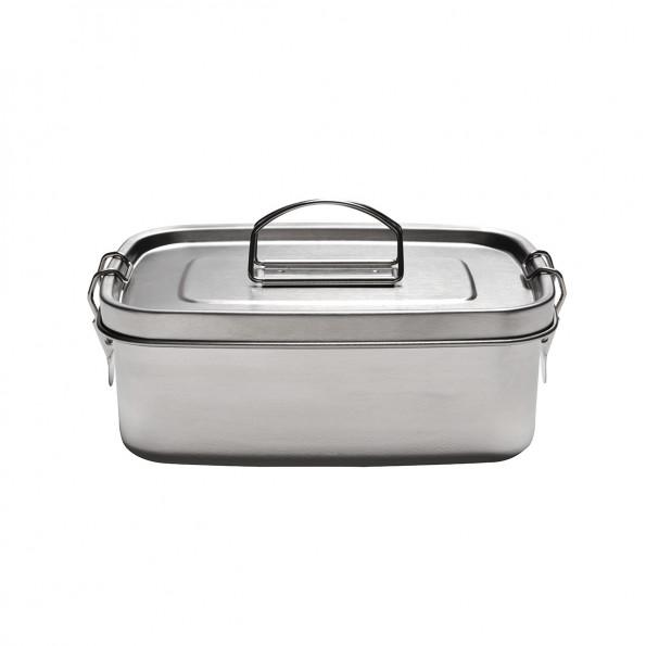 Lunch box rétro6635