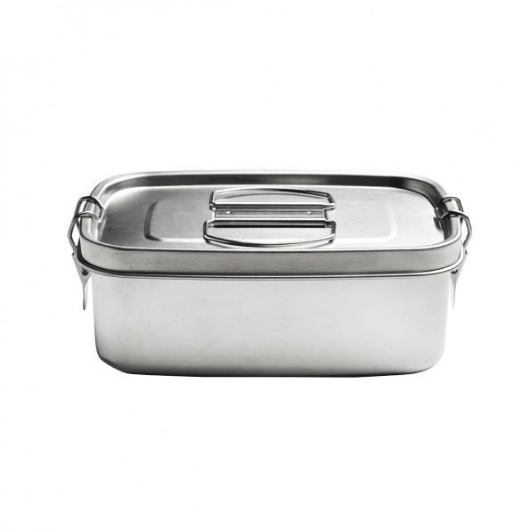 Lunch box rétro6636