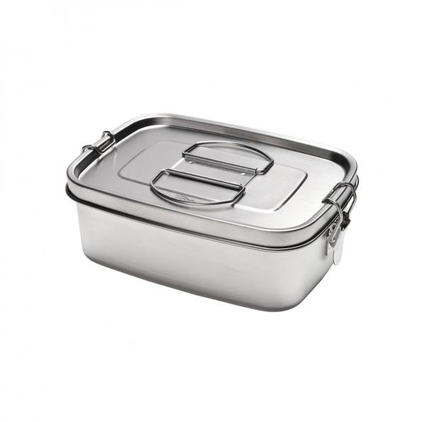 Lunch box rétro6637