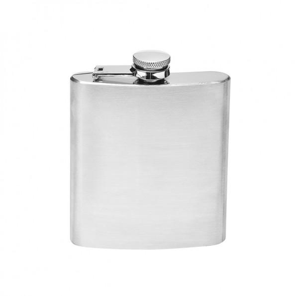 Coffret flasque6683