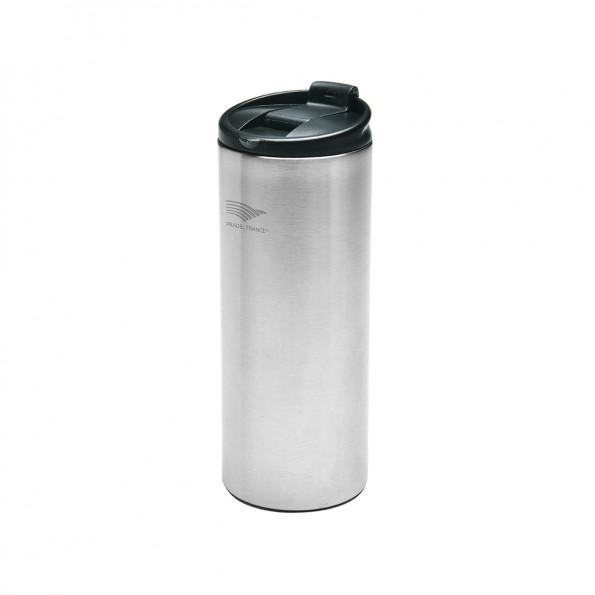 Mug isotherme6693