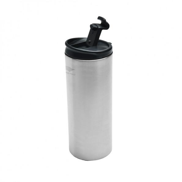 Mug isotherme6694