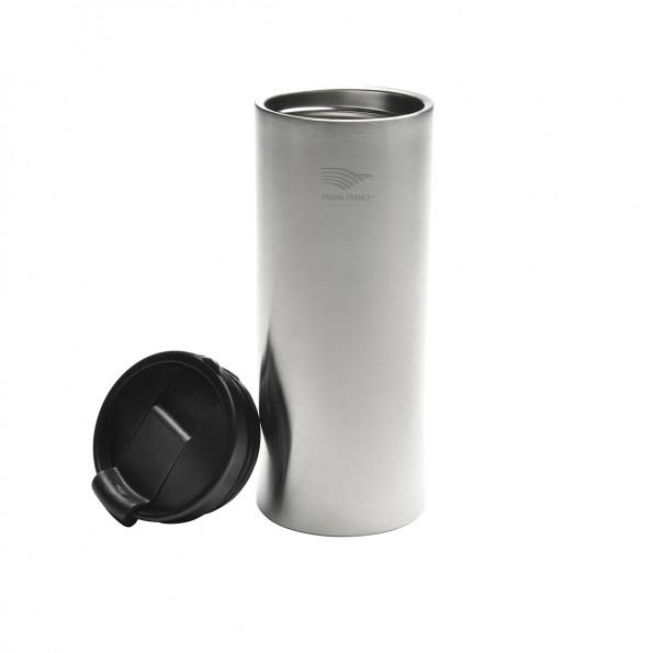 Mug isotherme6695
