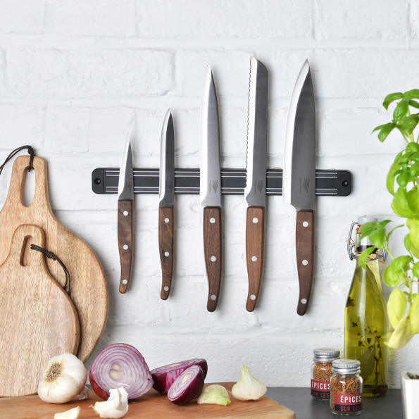 Couteau Chef6707