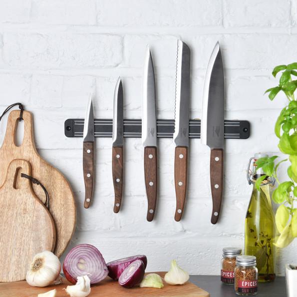 Couteau à découper6710