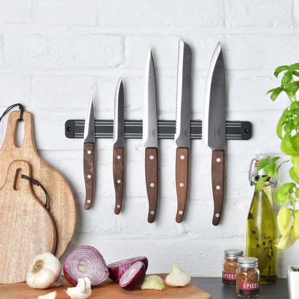 Couteau à pain6713
