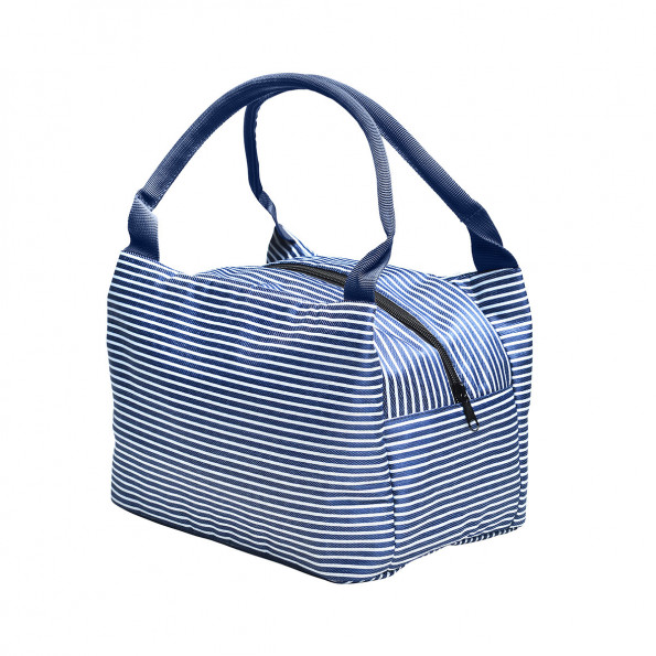 Lunch bag6721