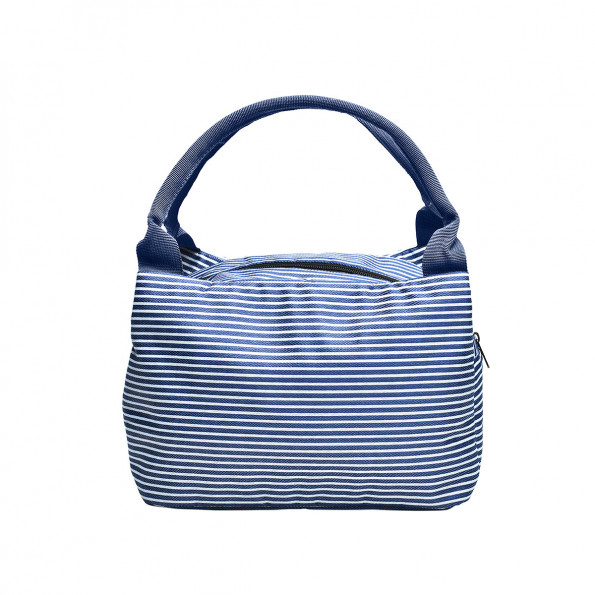 Lunch bag6722