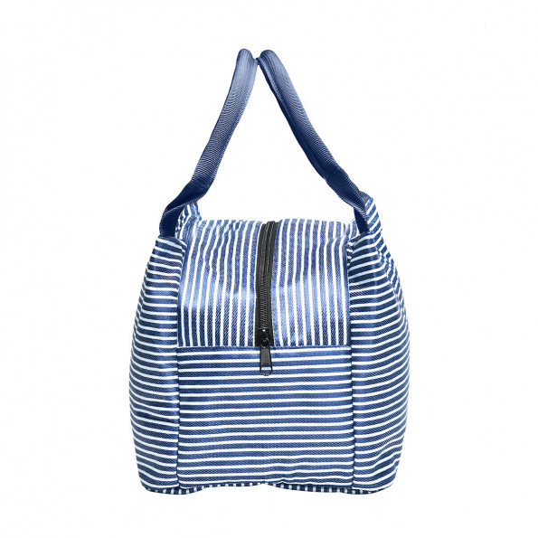 Lunch bag6723