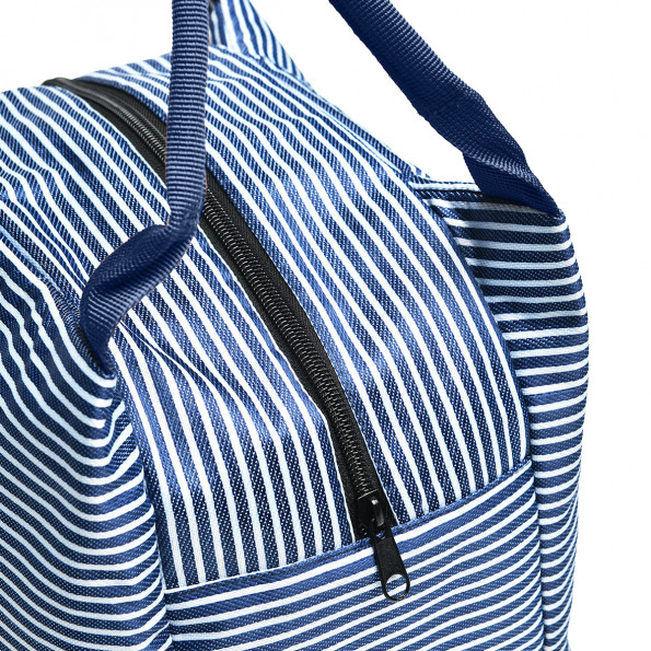 Lunch bag6724