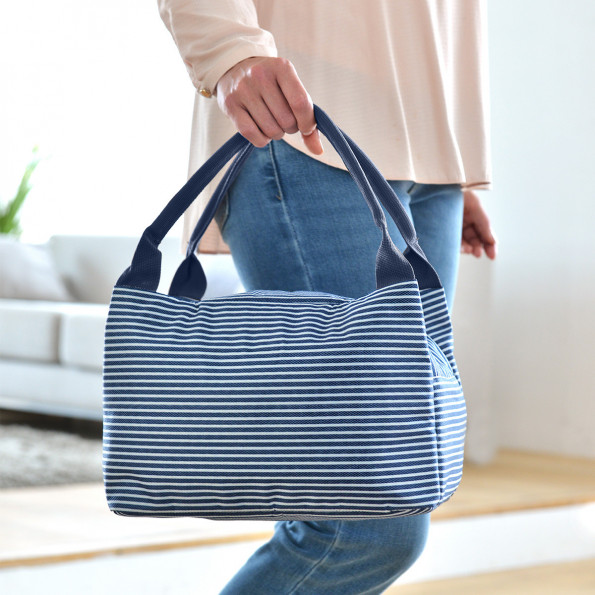 Lunch bag6728