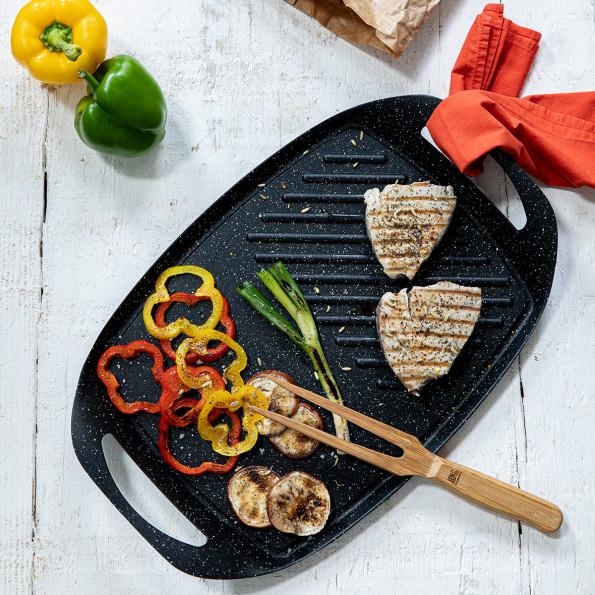 Plancha grill6780
