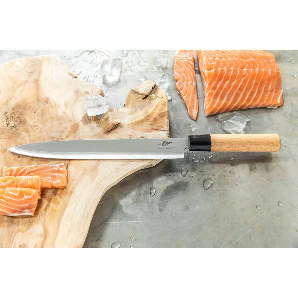 Le coffret 3 couteaux6793
