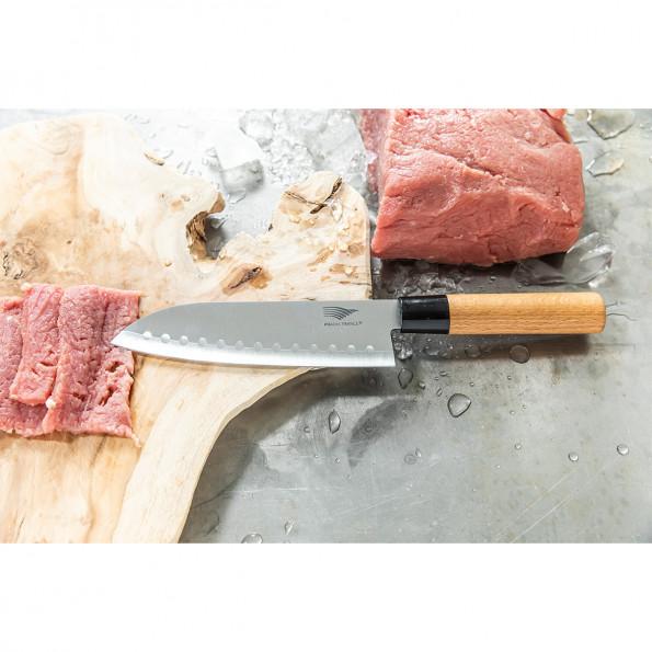Le coffret 3 couteaux6795