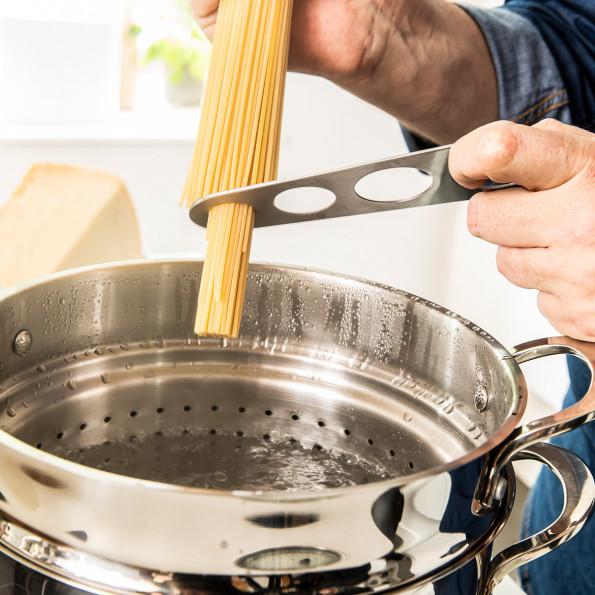 Set de 3 ustensiles pour pâtes6809
