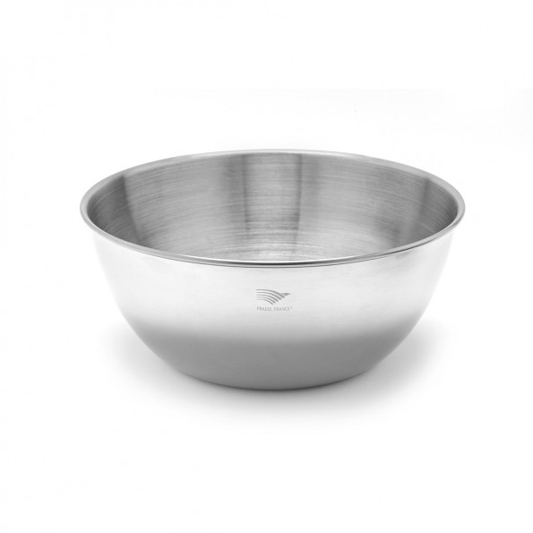 Balance digitale avec bol amovible7094