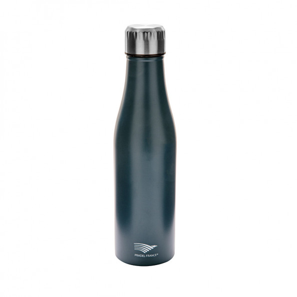Bouteille isotherme7117