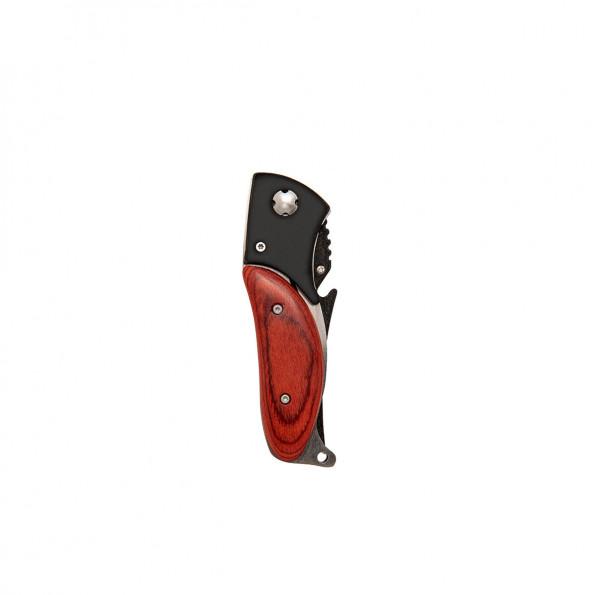 """Couteau de poche """"YOSEMITE""""7134"""