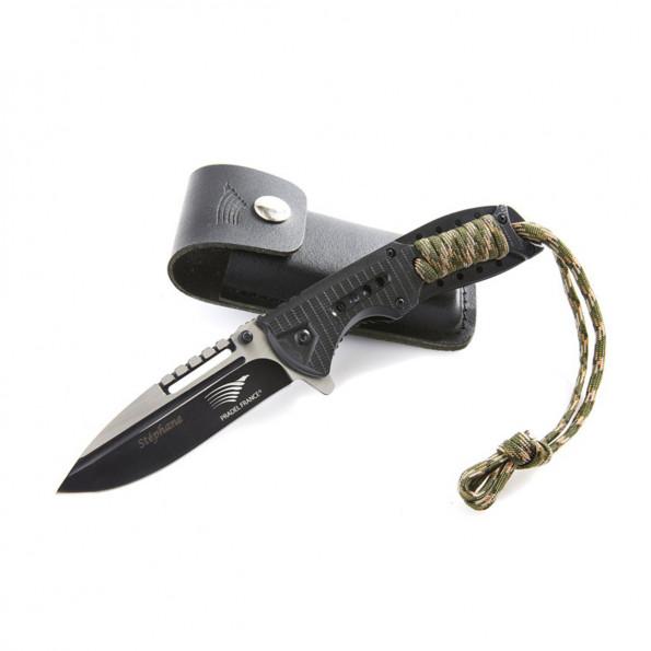 """Couteau de poche """"INDIANA""""7225"""
