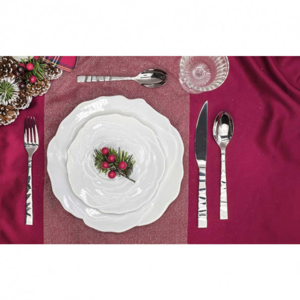 Nappe rectangulaire7379