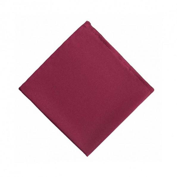 Lot de 3 serviettes de table7445